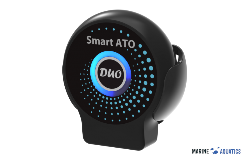 AUTOAQUA Smart ATO Duo, kit