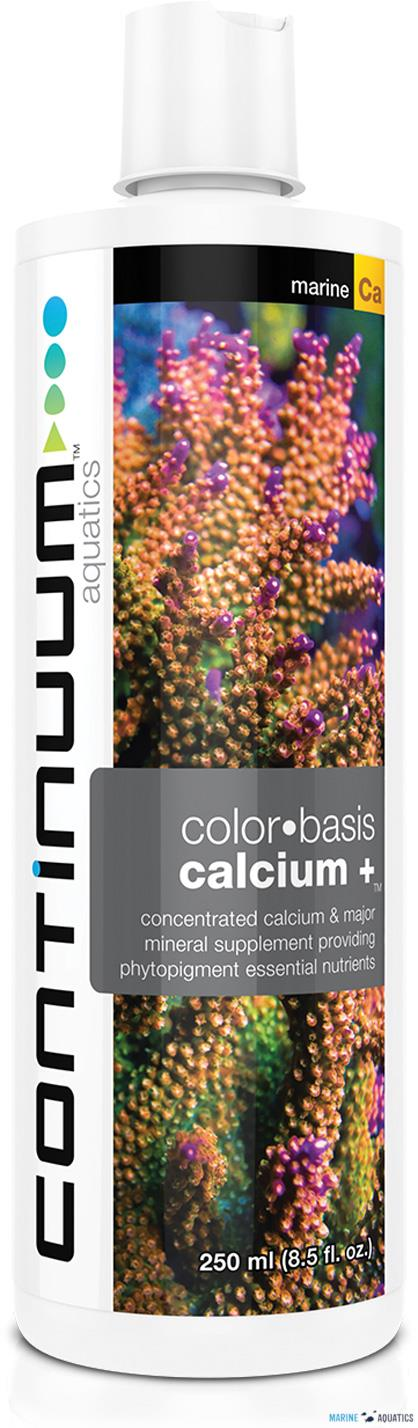 Color Basis Ca+ (500ml)